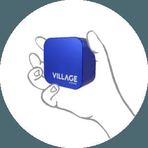Village Wares