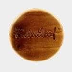 village bloomery Sweetleaf Wood Grinder Small