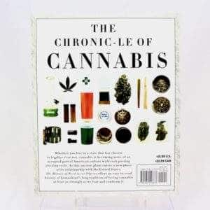 village bloomery History of Cannabis 101