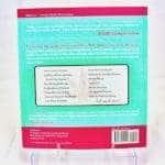 Village Bloomery Mary Jane Handbook For Women