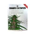 village bloomery The Cannabis Cultivation Colouring Book