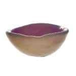 village bloomery Pinch Bowl