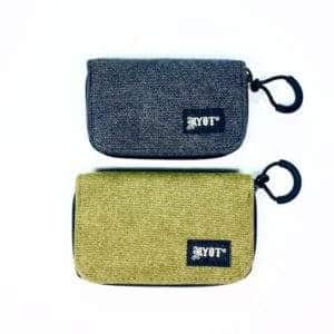village bloomery Ryot Krypt Kit Soft Shell