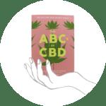 village bloomery ABC's of CBD