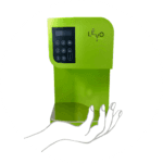 village bloomery Levo Infusion Machine