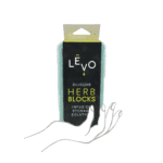 village bloomery Levo Infusion