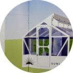 village bloomery Sunlab Nano Greenhouse Plans
