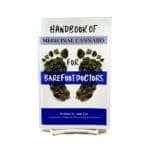 village bloomery Handbook of Medical Cannabis